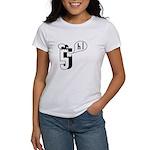 Hi 5 Women's T-Shirt