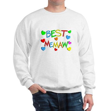 Family Gifts Sweatshirt