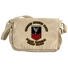 Operations Specialist Messenger Bag