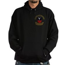 Operations Specialist Hoodie
