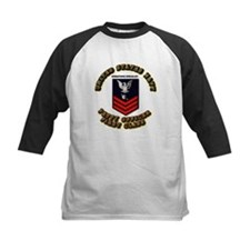 Operations Specialist Tee