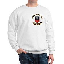 Naval Aircrew Man Sweatshirt