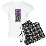 Iris Women's Light Pajamas