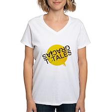 GRACIAS TOTALES Shirt
