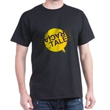 GRACIAS TOTALES T-Shirt