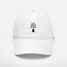Unique Other parties Hat