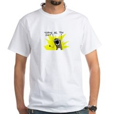 Shit Shirt