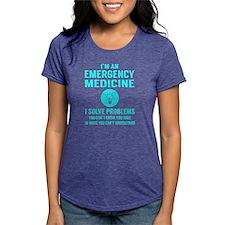 Satan's Diarrhea T-Shirt