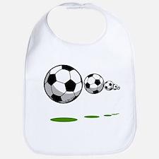 Soccer (11) Bib