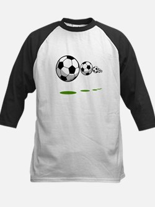 Soccer (11) Tee