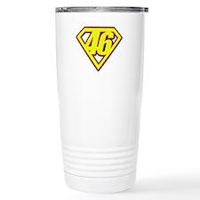 VRSM Travel Mug