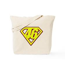 VRSM Tote Bag