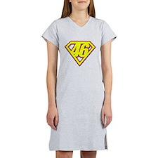 VRSM Women's Nightshirt