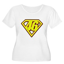 VRSM T-Shirt