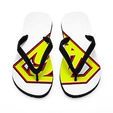 VRSM Flip Flops