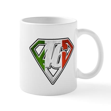 VRSMflag Mug