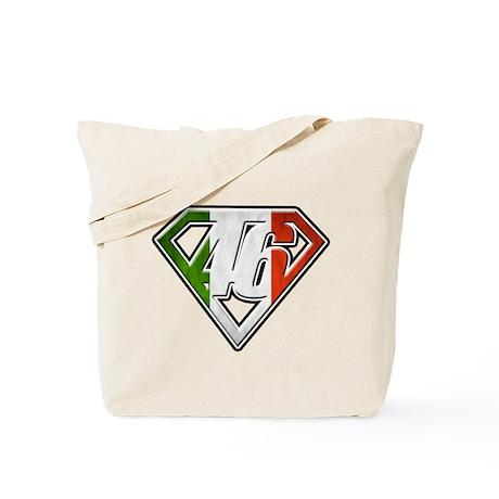 VRSMflag Tote Bag