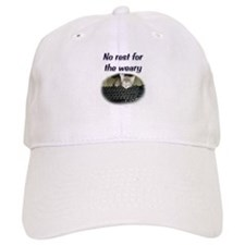 Silly Kitties Baseball Cap