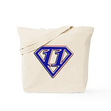 BSSM Tote Bag