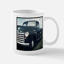 1950 Chevy Truck Mug