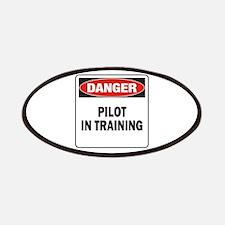 Pilot Patches