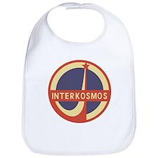 Interkosmos Bib