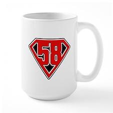 MSSM2 Mug