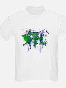 Edgar Alan Poe T-Shirt