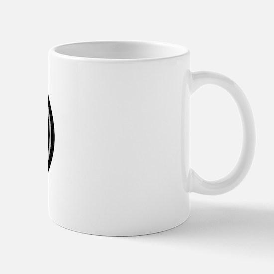 Dixie Chicks Mug
