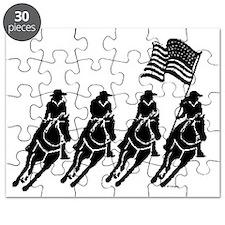 quad Puzzle