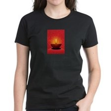 Diwali Festival of Lights Tee