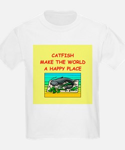 catfish T-Shirt