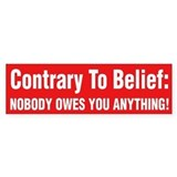 Republican party Stickers