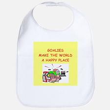goalies Bib
