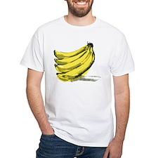 Banana Shirt