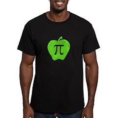 Apple Pi T