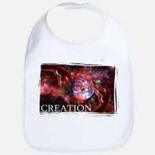 creation Bib