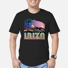 Ibiza Old Town T