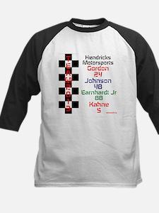 team 2013 Hendricks Tee