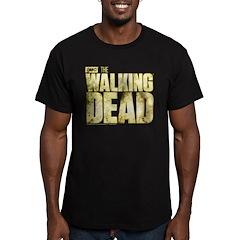 The Walking Dead T