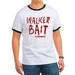 Walker Bait Ringer T