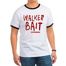 Walker Bait T