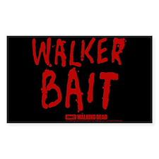 Walker Bait Sticker (Rectangle)