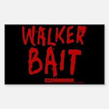 Walker Bait Decal