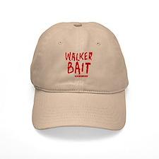 Walker Bait Baseball Cap