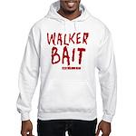 Walker Bait Hooded Sweatshirt