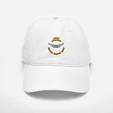 Army - Army Aviator Baseball Baseball Cap