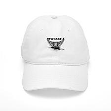 NEWCASTLE Baseball Cap