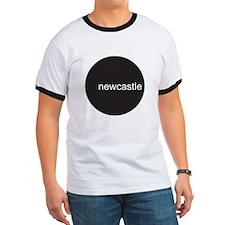 NEWCASTLE CIRCLE T