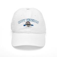 CVN-74 USS Stennis Baseball Cap